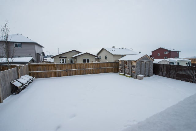 ST - Legal Detached Single Family for sale, 4 Bedrooms (E4004648) #28