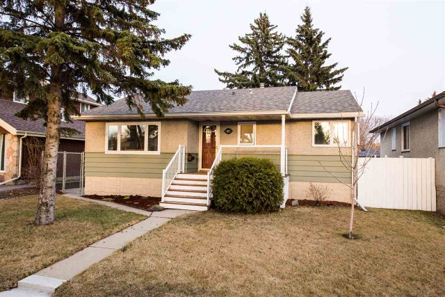 10125 74 Street - Terrace Heights_EDMO Detached Single Family for sale, 5 Bedrooms (E4014635) #1