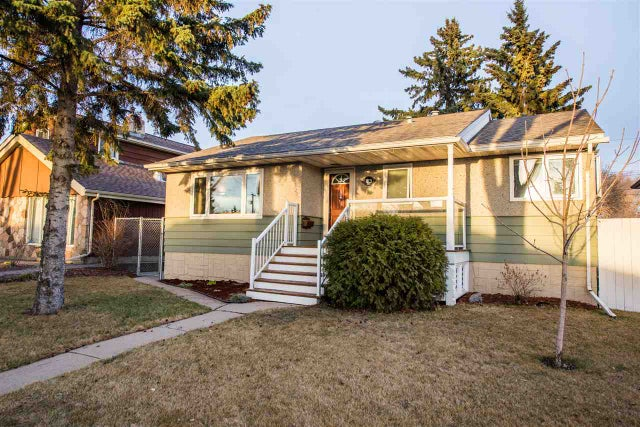 10125 74 Street - Terrace Heights_EDMO Detached Single Family for sale, 5 Bedrooms (E4014635) #24