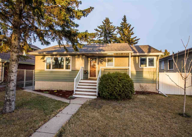10125 74 Street - Terrace Heights_EDMO Detached Single Family for sale, 5 Bedrooms (E4014635) #25
